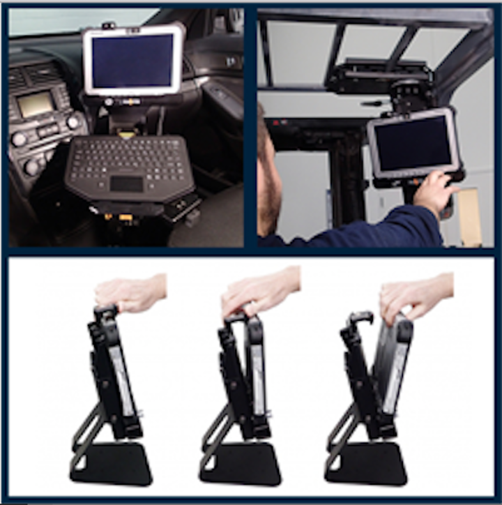 Content Dam Up En Articles 2018 03 Truck Accessories Docks And Cradles For Panasonic Toughpad Fz G1 Rugged Tablets0 Leftcolumn Article Thumbnailimage File