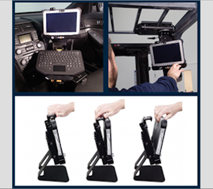 Content Dam Up En Articles 2018 03 Truck Accessories Docks And Cradles For Panasonic Toughpad Fz G1 Rugged Tablets Leftcolumn Article Thumbnailimage File