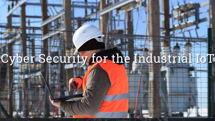 Content Dam Up En Articles 2018 03 Utility Safety Radiflow And Wireless Data Systems Partner To Protect Critical Infrastructure Leftcolumn Article Thumbnailimage File