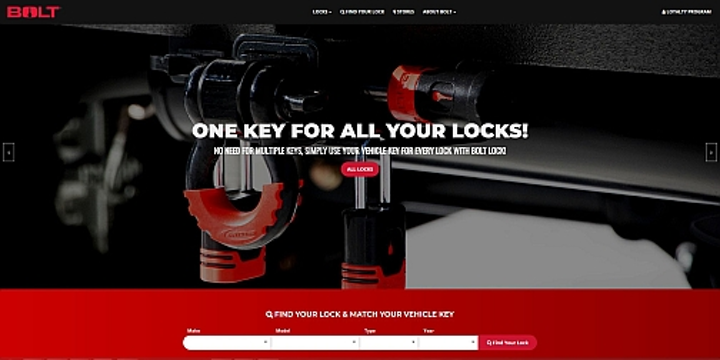 Content Dam Up En Articles 2018 03 Utility Vehicles One Key Lock Technology Introduced Leftcolumn Article Thumbnailimage File