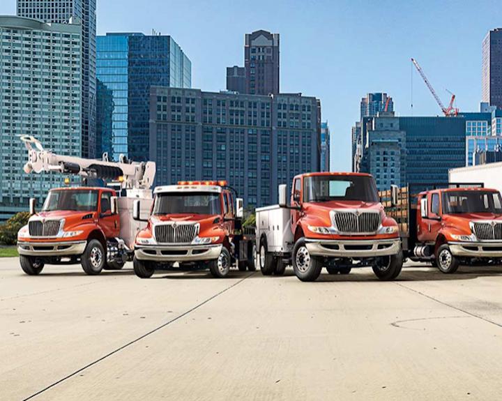 Content Dam Up En Articles 2018 03 Work Truck International Truck Unveils The International Mv Series Medium Duty Truck Leftcolumn Article Thumbnailimage File