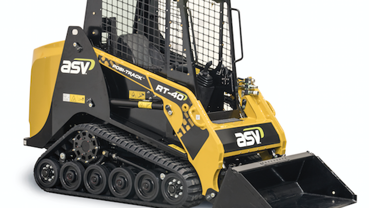 Content Dam Up En Articles 2018 04 Construction Equipment Asv Releases Rt 40 Posi Track Loader A Compact Powerhouse Leftcolumn Article Thumbnailimage File