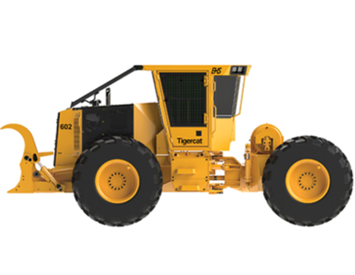 Content Dam Up En Articles 2018 04 Construction Equipment Cable Skidder Is Compact And Narrow Leftcolumn Article Thumbnailimage File