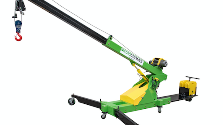 Content Dam Up En Articles 2018 04 Construction Equipment Portable Hoist Expands To Boom Up To A 22 Ft Tip Height Leftcolumn Article Thumbnailimage File