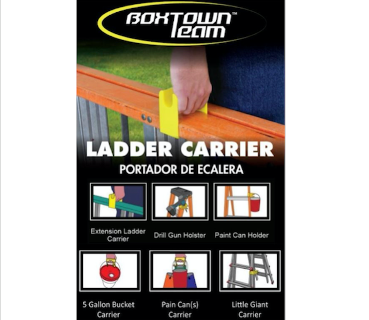 Content Dam Up En Articles 2018 04 Electrician Tools Ladder Carrier And More Leftcolumn Article Thumbnailimage File