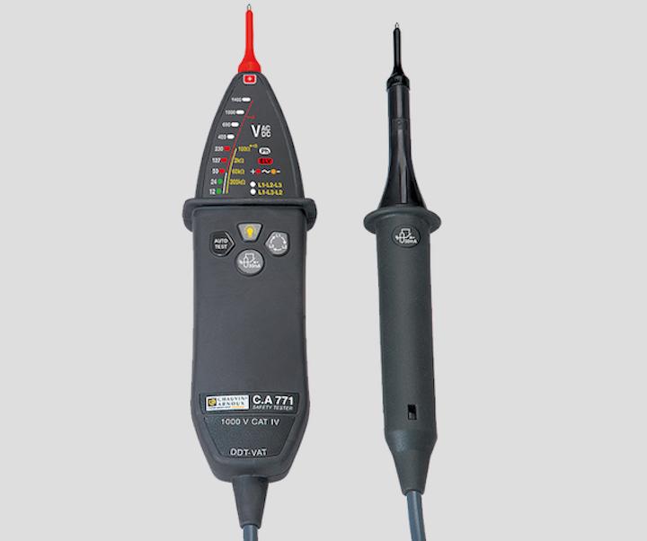 Content Dam Up En Articles 2018 04 Electrician Tools Voltage Tester Model C A 771 Leftcolumn Article Thumbnailimage File
