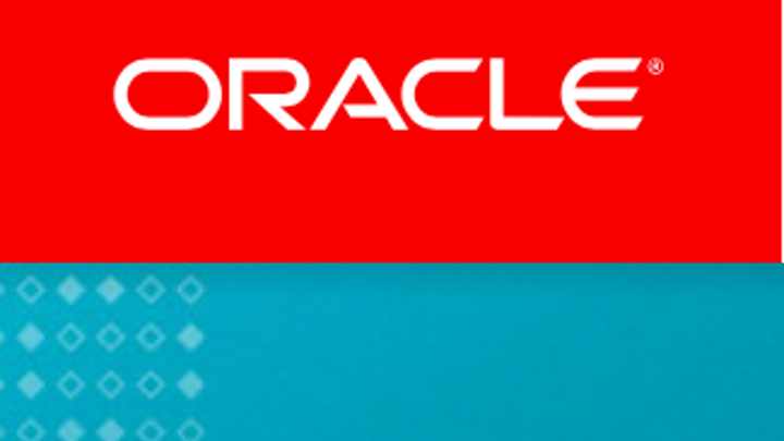 Content Dam Up En Articles 2018 04 Energy Management Oracle Utilities Achieves 2 Billion In Energy Cost Savings For Utilities Customers Leftcolumn Article Thumbnailimage File