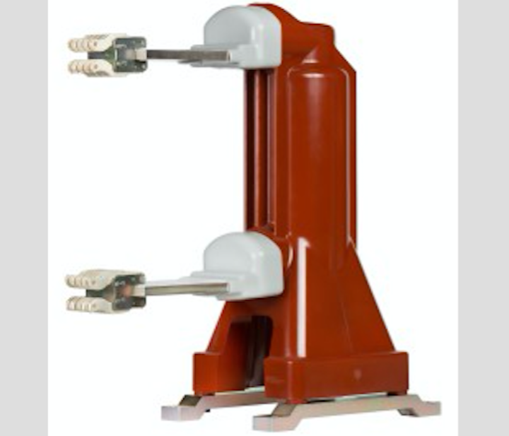 Content Dam Up En Articles 2018 04 Energy Management Replacement Encapsulated Poles For Power Vac Circuit Breakers Leftcolumn Article Thumbnailimage File