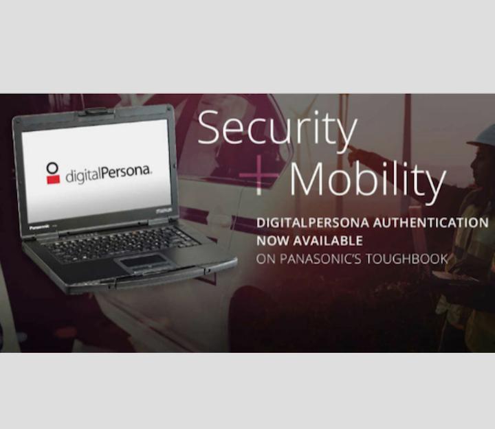 Content Dam Up En Articles 2018 04 Mobile Computer Mobile Computing Security Leftcolumn Article Thumbnailimage File