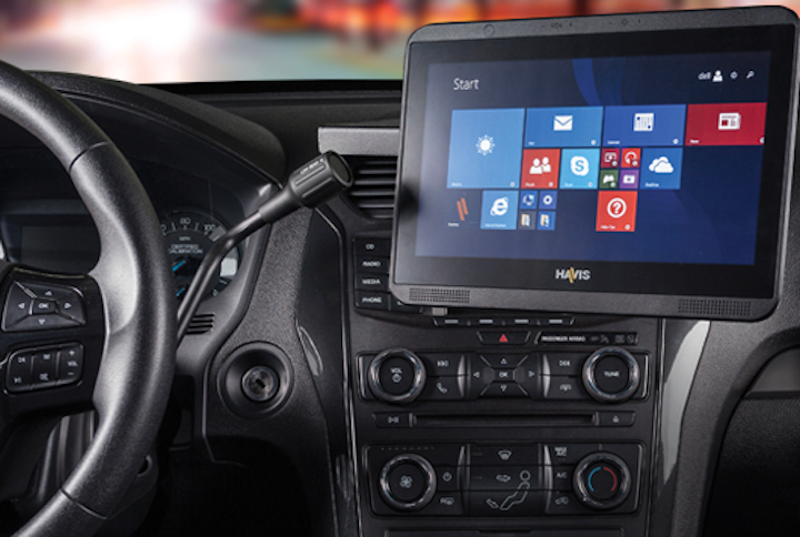 Content Dam Up En Articles 2018 04 Mobile Computer Touch Screen Display And Dash Monitor Mount Leftcolumn Article Thumbnailimage File