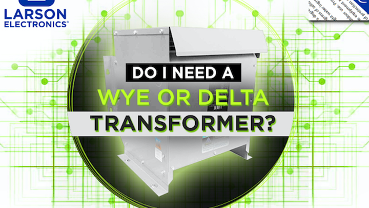 Content Dam Up En Articles 2018 04 Power Distribution Do You Need A Wye Or Delta Transformer Leftcolumn Article Thumbnailimage File