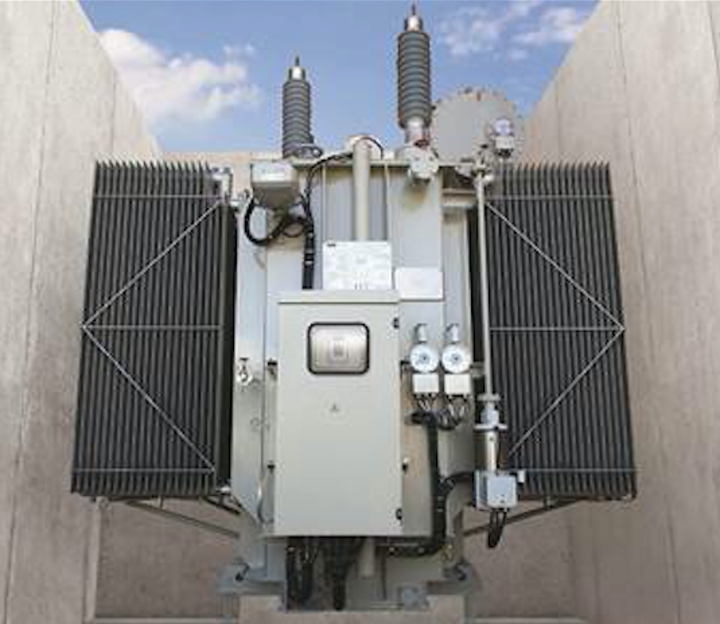 Content Dam Up En Articles 2018 04 Power Transformer Is Digitally Integrated Leftcolumn Article Thumbnailimage File