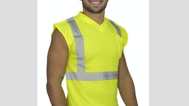 Content Dam Up En Articles 2018 04 Safety Clothing Illuminator Sleeveless Class 2 T Shirt With Segmented Stretch Reflective Stripes Leftcolumn Article Thumbnailimage File