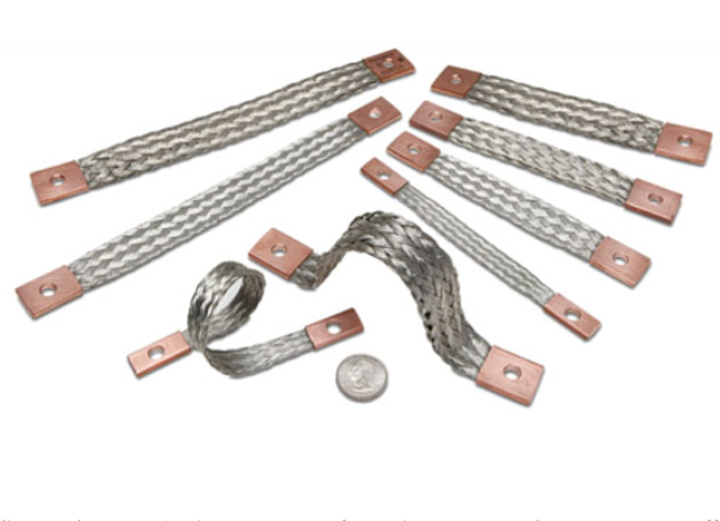Content Dam Up En Articles 2018 04 Safety Equipment Braid Grounding Jumpers Provide Flexible Grounding And Power Options Leftcolumn Article Thumbnailimage File