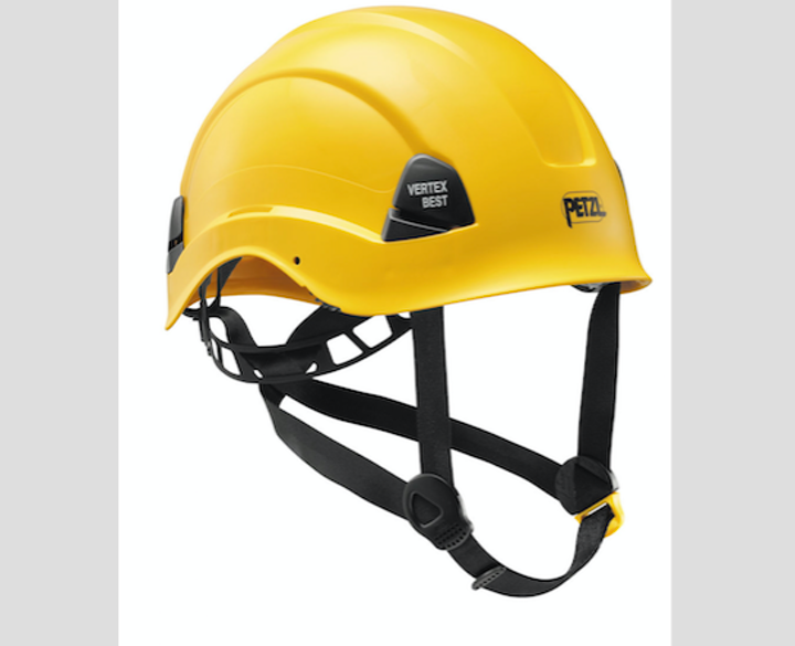 Content Dam Up En Articles 2018 04 Safety Equipment Helmet Offers Comfort For Work At Height And Rescue Leftcolumn Article Thumbnailimage File