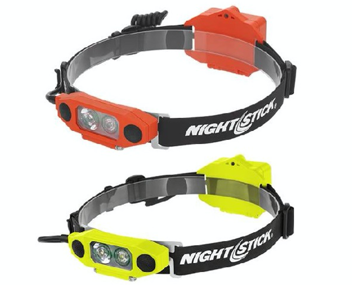 Content Dam Up En Articles 2018 04 Safety Lighting Intrinsically Safe Headlamp Leftcolumn Article Thumbnailimage File