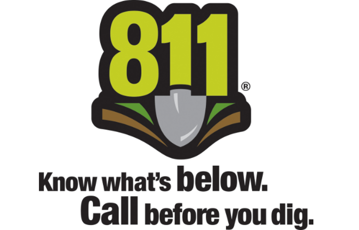 Content Dam Up En Articles 2018 04 Safety Products Dial 811 First Emphasizes Aem As Safe Digging Month Kicks Off Leftcolumn Article Thumbnailimage File