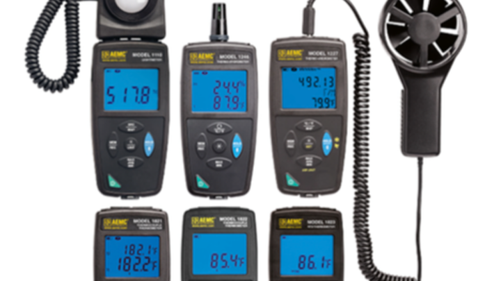 Content Dam Up En Articles 2018 04 Test Products Environmental Testers Data Loggers Leftcolumn Article Thumbnailimage File