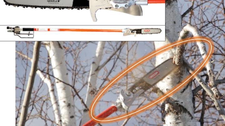 Content Dam Up En Articles 2018 04 The Buzz About Pole Saws Leftcolumn Article Thumbnailimage File