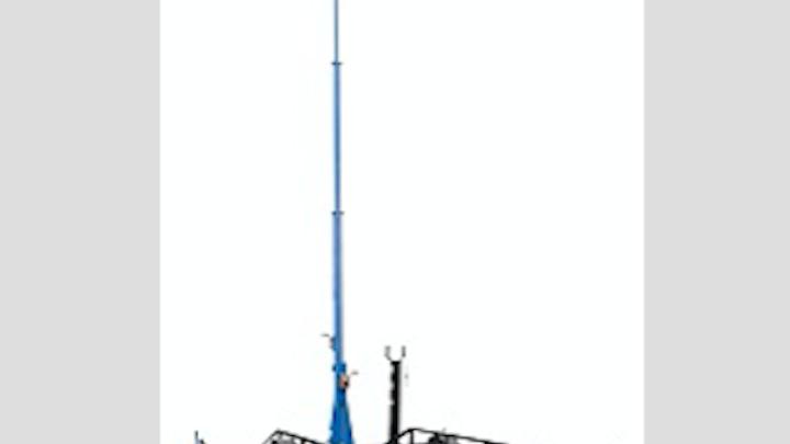 Content Dam Up En Articles 2018 04 Utility Supplies Portable Radio Communication Towers Leftcolumn Article Thumbnailimage File