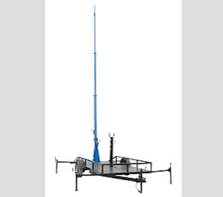 Content Dam Up En Articles 2018 04 Utility Supplies Portable Radio Communication Towers Leftcolumn Article Thumbnailimage File