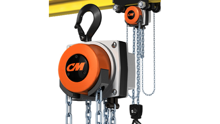 Content Dam Up En Articles 2018 04 Utility Tools 360 Hand Chain Hoist Includes New 15 And 20 Ton Capacity Units Leftcolumn Article Thumbnailimage File