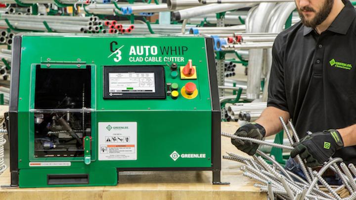 Content Dam Up En Articles 2018 04 Utility Tools C3 Auto Whip Clad Cable Cutting Machine Leftcolumn Article Thumbnailimage File