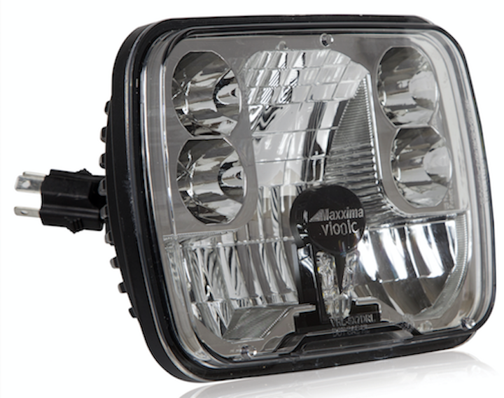 Content Dam Up En Articles 2018 04 Utility Vehicles 5x7 Combo Drl Dual Beam Led Headlight Added To Vionic Line Leftcolumn Article Thumbnailimage File