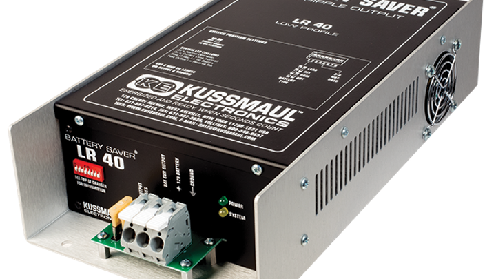 Content Dam Up En Articles 2018 04 Utility Vehicles Battery Saver Low Ripple Vho Leftcolumn Article Thumbnailimage File
