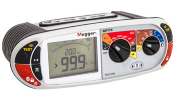Content Dam Up En Articles 2018 04 Voltage Tester Multi Function Tester Tests Low Voltage Electrical Installations Leftcolumn Article Thumbnailimage File