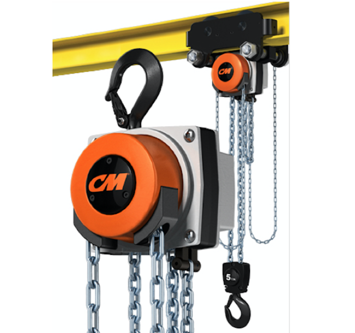 Content Dam Up En Articles 2018 05 360 Hand Chain Hoist Line Includes 15 And 20 Ton Capacity Units Integrated Trolley Models Leftcolumn Article Thumbnailimage File