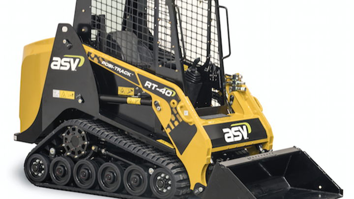 Content Dam Up En Articles 2018 05 Compact Track Loaders And Skid Steers Leftcolumn Article Thumbnailimage File