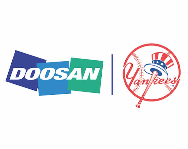 Construction equipment company Doosan announces multi-year