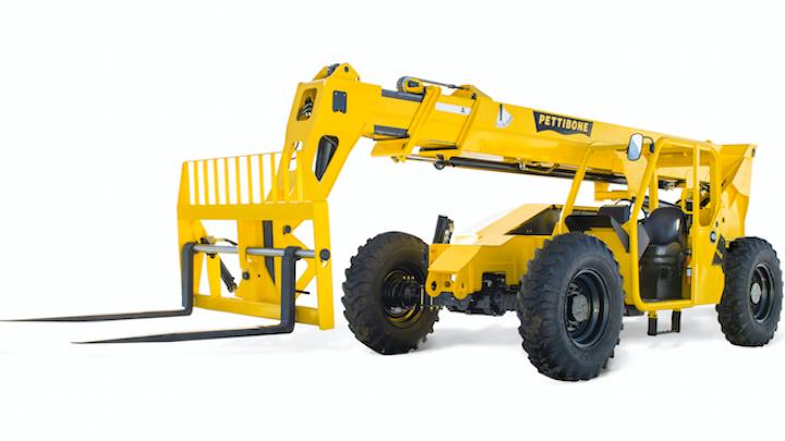 Content Dam Up En Articles 2018 05 Construction Equipment Telehandler Is Rugged Dependable Leftcolumn Article Thumbnailimage File