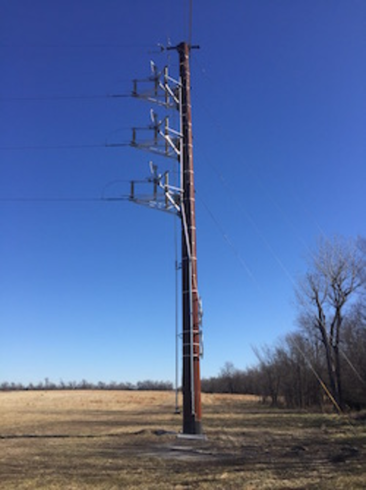 Content Dam Up En Articles 2018 05 Energy Management Grand River Dam Authority Deploys Southern States Transmission Switches Leftcolumn Article Thumbnailimage File