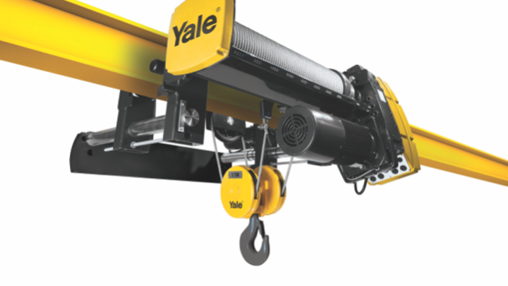 Content Dam Up En Articles 2018 05 Line Construction Electric Wire Rope Hoists Offer Optimal Technology And Safety Leftcolumn Article Thumbnailimage File