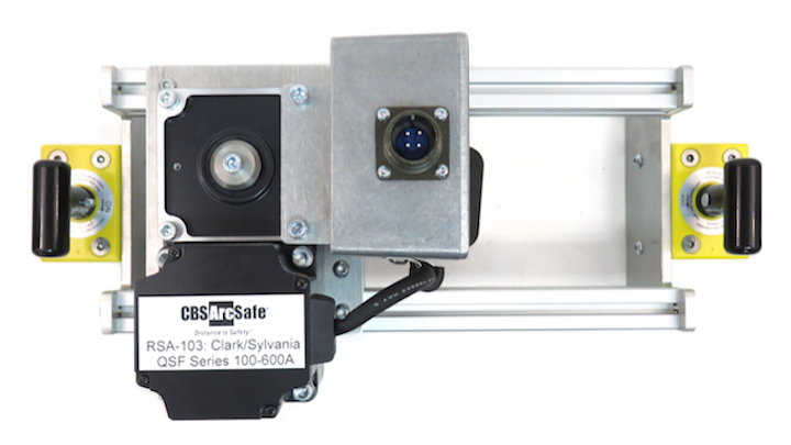 Content Dam Up En Articles 2018 05 Remote Switch Actuator For Sylvania Zinsco Qsf Series Of 100 600 A Panelboard Switches Leftcolumn Article Thumbnailimage File