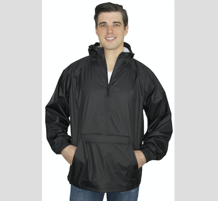 Content Dam Up En Articles 2018 05 Safety Clothing Rainwear Pull Over Jacket Windbreaker Leftcolumn Article Thumbnailimage File