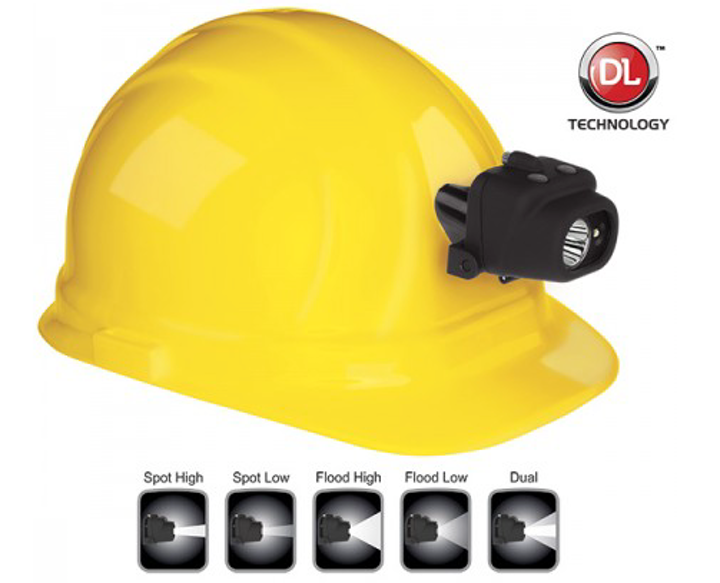 Content Dam Up En Articles 2018 05 Safety Lighting Dual Light Headlamp W Hard Hat Clip Mount Leftcolumn Article Thumbnailimage File