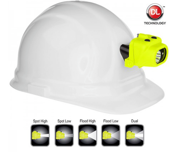 Content Dam Up En Articles 2018 05 Safety Lighting Intrinsically Safe Dual Light Headlamp W Hard Hat Clip And Mount Leftcolumn Article Thumbnailimage File