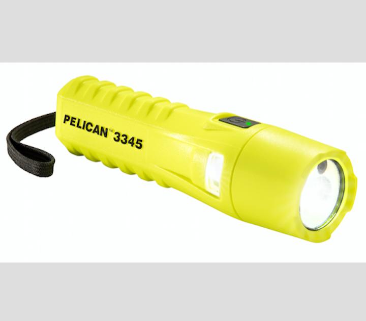 Content Dam Up En Articles 2018 05 Safety Lighting Led Flashlight With Variable Light Sensor Leftcolumn Article Thumbnailimage File