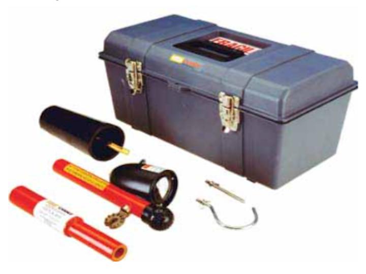 Content Dam Up En Articles 2018 05 Safety Products Multi Range Voltage Detectors Leftcolumn Article Thumbnailimage File