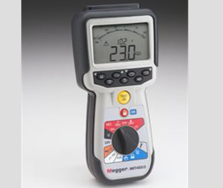 Content Dam Up En Articles 2018 05 Test Products Insulation Tester Tests Up To 500 V Leftcolumn Article Thumbnailimage File