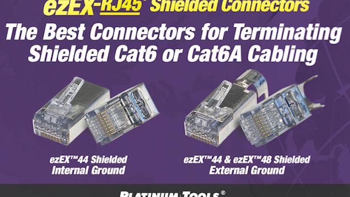 Content Dam Up En Articles 2018 05 Utility Supplies Shielded Connectors Featured At 2018 Infocomm Leftcolumn Article Thumbnailimage File