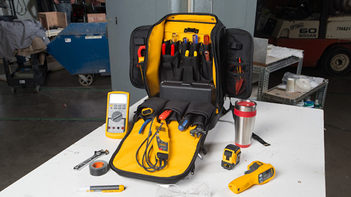 Content Dam Up En Articles 2018 05 Utility Tools Rugged Backpack Features More Than 30 Pockets And Pouches Leftcolumn Article Thumbnailimage File