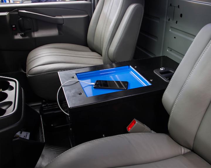 Content Dam Up En Articles 2018 05 Utility Vehicles Tech Desk Center Console Leftcolumn Article Thumbnailimage File