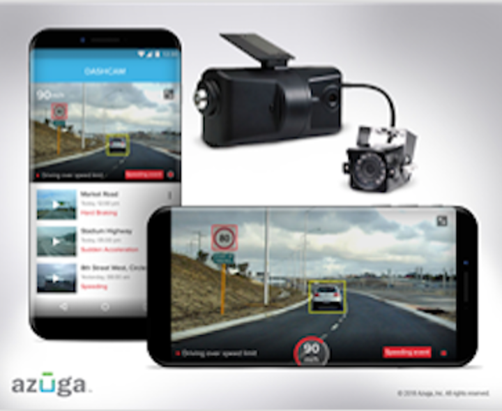 Content Dam Up En Articles 2018 05 Video Monitoring Solution Helps Fleets Reduce Risks Is Cost Effective Leftcolumn Article Thumbnailimage File