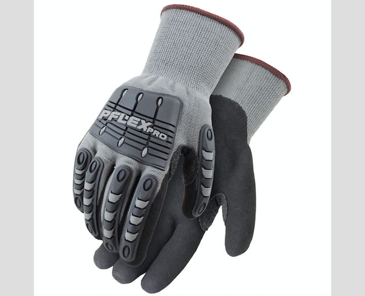 Content Dam Up En Articles 2018 05 Work Gloves Give Extra Protection With Padding On Both Sides Leftcolumn Article Thumbnailimage File