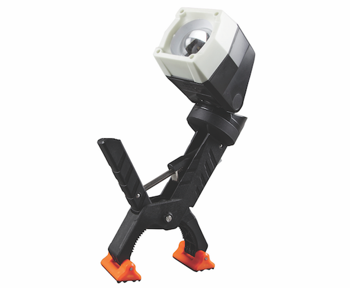 Content Dam Up En Articles 2018 05 Work Light Clamping Worklight Provides All Day Hands Free Illumination Leftcolumn Article Thumbnailimage File