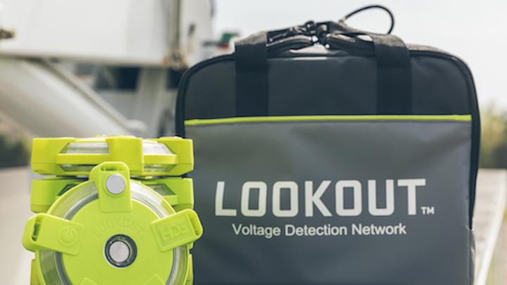 Content Dam Up En Articles 2018 06 Electrical Measurement Voltage Detection Network Keeps Crews And Fleet Equipment Safe Through Connected Voltage Detectors Leftcolumn Article Thumbnailimage File